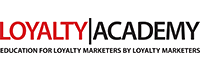 Loyalty Academy Logo