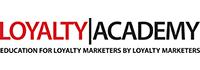 Loyalty Academy - Logo