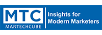 MarTech Cube Logo