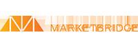 Marketbridge Logo