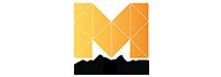Media 7 Logo
