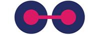 Moovly Logo