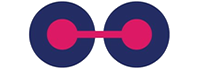 Moovly - Logo
