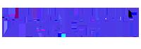 Netomi - Logo