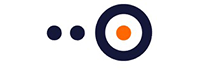Outlier AI Logo