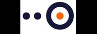 Outlier AI - Logo