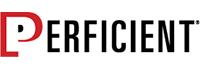 Perficient - Logo