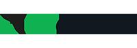 Revcontent - Logo