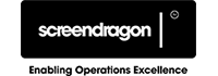 Screendragon Logo