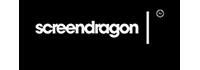 Screendragon - Logo