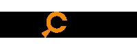 Search Unify - Logo