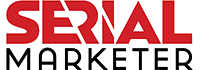 Serial Marketer Logo