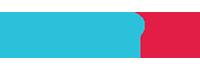 Sheer ID Logo