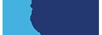 Simplr - Logo