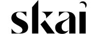 Skai - Logo