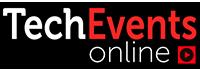 Tech Events Online Logo
