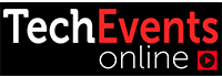 Tech Events Online Logo
