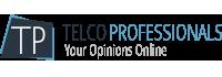 TelcoProfessionals Logo