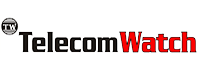 TelecomWatch Logo