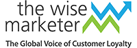 The Wise Marketer - Logo