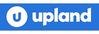 Upland Software - Logo