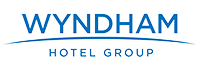 wyndham_hotel_group