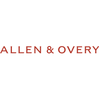Allen and Overy's Logo