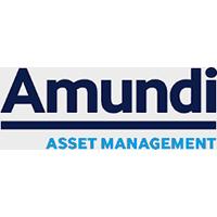 Amundi's Logo