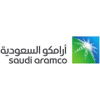 Aramco's Logo