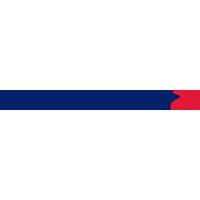 Bank of America's Logo