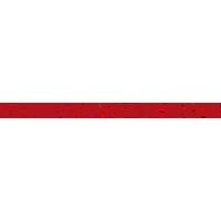 Latham and Watkins's Logo