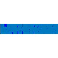 National_Grid's Logo