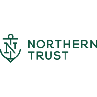 Northern Trust's Logo