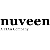 Nuveen's Logo