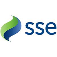SSE's Logo