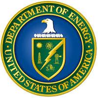 US_Energy's Logo