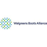 Walgreens Boots Alliance's Logo