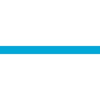 White and Case's Logo