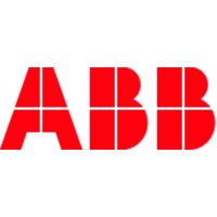 abb's Logo