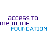 Access to Medicine Foundation - Logo