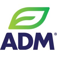 Archer Daniels Midland Company - Logo