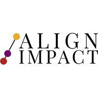 Align Impact - Logo