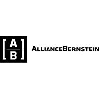 AllianceBernstein - Logo