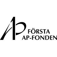 AP-1 - Logo