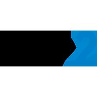 Ap-2 - Logo