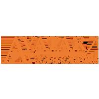 Avatar Commodities - Logo