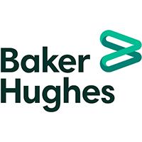 baker_hughes's Logo