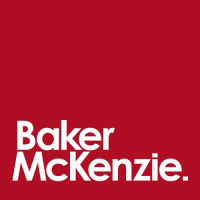 Baker McKenzie - Logo