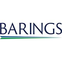 Barings - Logo