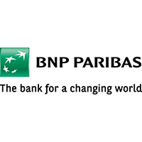 BNP Paribas Corporate and Institutional Banking - Logo
